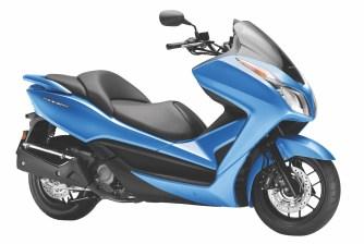 Harga Motor Honda Terbaru September 2018 | HargaMotor7.com