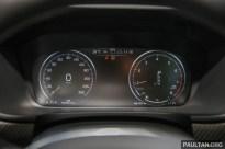 Volvo V90 T6 AWD R-Design 45