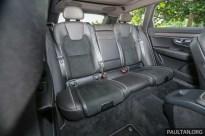Volvo V90 T6 AWD R-Design 90