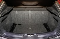 Volvo_V40_Inscription_Int-30 BM