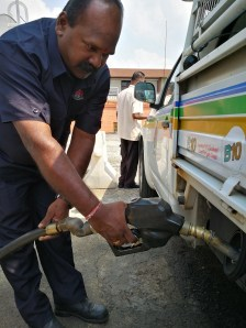 b10 biodiesel dbkl 1