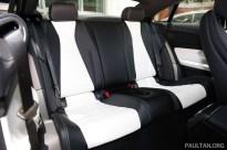 2017 Mercdedes Benz E300 Coupe AMG Line_Int-15
