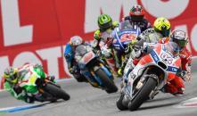 2017 MotoGP - 2
