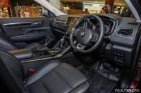 2017 Renault Koleos 4WD_Int-1_BM