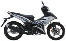 2017-Yamaha-Y15ZR-Black-4-850x540_BM