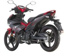 2017-Yamaha-Y15ZR-Red-4-850x676_BM