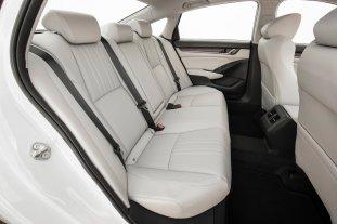 22-2018-Honda-Accord-Touring_BM