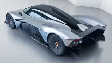 Aston-Martin-Valkyrie_14-e1499850452983 BM