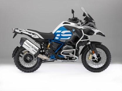 BMW Motorrad 2018 3 BM-27
