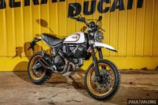 Ducati Scrambler-2