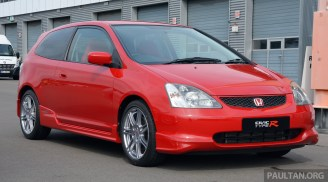 EP3-Honda-Civic-Type-R-1_BM