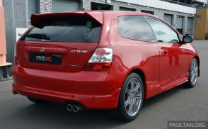 EP3-Honda-Civic-Type-R-5_BM