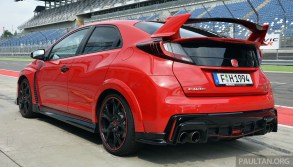 FK2-Honda-Civic-Type-R-11_BM