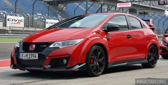 FK2-Honda-Civic-Type-R-12_BM