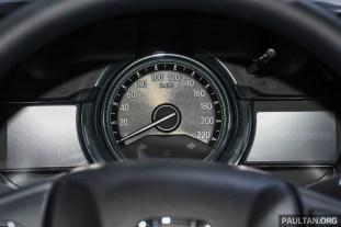 Honda City Hybrid 22