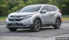 Honda_CR-V_TurboPremium_Ext-2