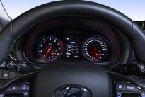 Hyundai-i30-N-31-e1500000203581_BM