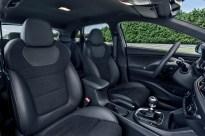 Hyundai i30 N (32)