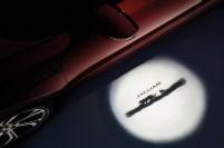 Jaguar E Pace details BM-6