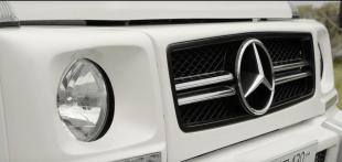 Jimny AMG G63 6x6 2017-07-04 at 12.24.01 PM