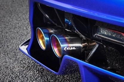 Kuhl-Racing-86-widebody-8-850x566_BM