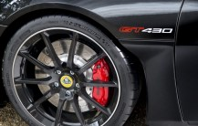 Lotus-Evora-GT430-7-850x544_BM
