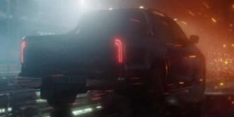 Mercedes X-Class Teaser-04