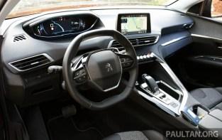Peugeot-3008-Bologna-24-850x535_BM
