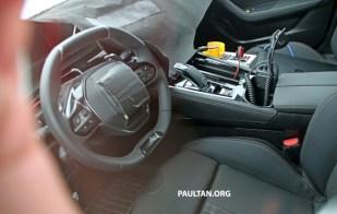 Peugeot-508-Spied-w-Interior-01-850x541_BM