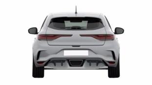 Renault-Megane-RS-Patents-05 BM