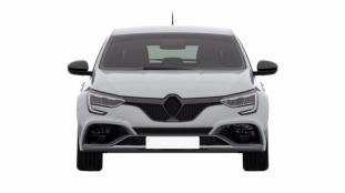 Renault-Megane-RS-Patents-06 BM