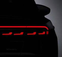taillight-c04be9cd