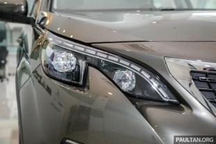 2017 Peugeot 3008_Ext-9