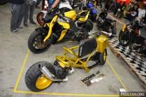Art of Speed 2017 bikes 36