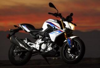 BMW G 310 R_04_BM