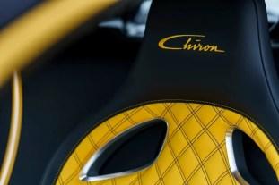 Bugatti-Chiron-delivery-USA-4-850x567_BM