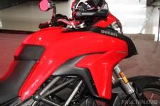 Ducati Multistrada 959-10
