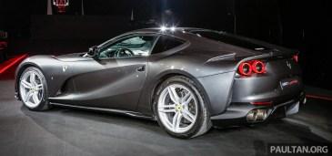 Ferrari_812_Superfast_Malaysia_Ext-4