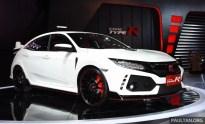 Honda-Civic-Type-R-8-850x514_BM