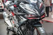 Honda_250RR-12