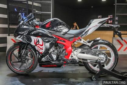 Honda_250RR-15