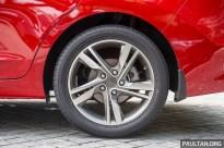 Hyundai Elantra 2.0_Ext-15._BM