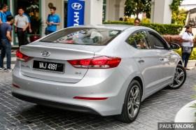 Hyundai Elantra 2.0_Ext-30._BM