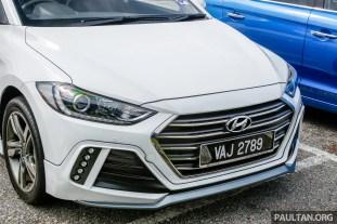 Hyundai Elantra 2.0_Ext-34._BM
