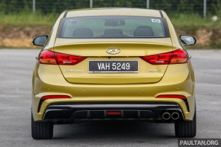 Hyundai Elantra Sport 1.6_Ext-10._BM