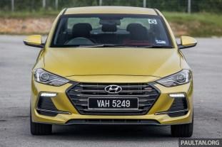Hyundai Elantra Sport 1.6_Ext-9._BM