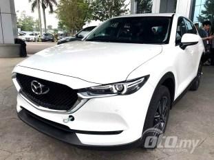 Mazda-CX-5-oto-1