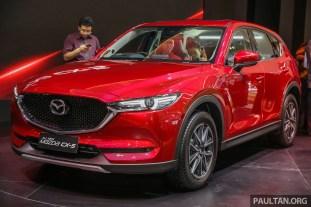 Mazda_CX-5_Ext-1