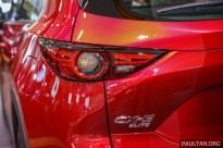 Mazda_CX-5_Ext-18-850x567_BM