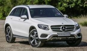 MercedesBenz_GLC200-1